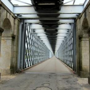 Puente-Internacional-Tuy-2