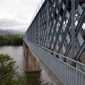 Puente-Internacional-Tuy-3