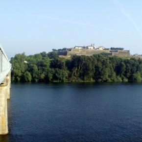 Puente-Internacional-Tuy-4