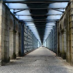Puente-Internacional-Tuy-5