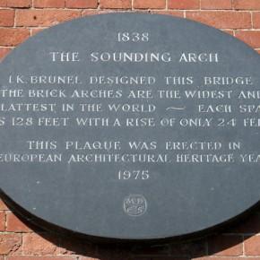 Puente-Maidenhead-Brunel-3