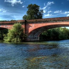 Puente-Maidenhead-Brunel-4