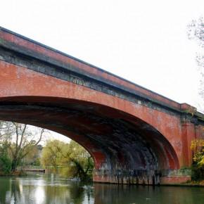 Puente-Maidenhead-Brunel-7