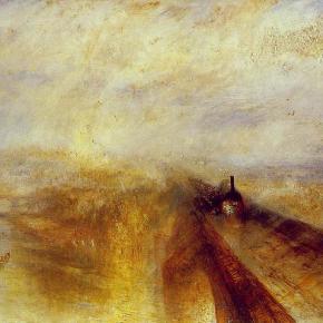 Puente-Maidenhead-Brunel-Turner-8