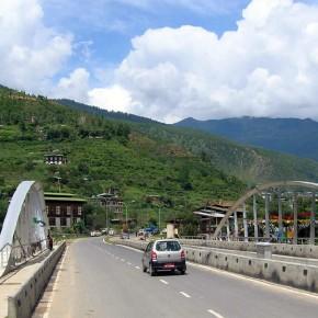 Puente-Thimpuchu-2