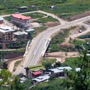 Puente-Thimpuchu-3