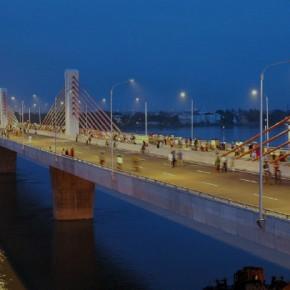 Puente-Vivekananda-1
