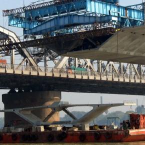 Puente-Vivekananda-3