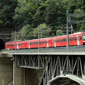 Viaducto-Bietschtal-4