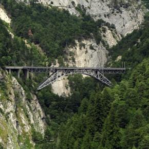 Viaducto-Bietschtal-5