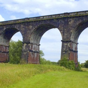 Viaducto-Sankey-Viaduct-1