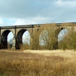 Viaducto-Sankey-Viaduct-2