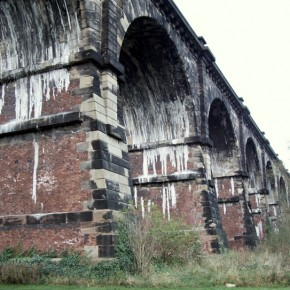 Viaducto-Sankey-Viaduct-3