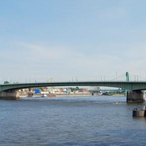 Puente Deutzer
