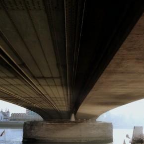 deutzer-brucke-colonia-puente-3