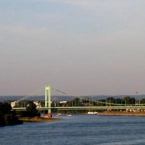 Puente Mülheimer