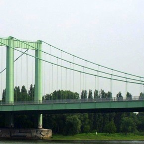 rodenkircher-brucke-puente-colonia-1