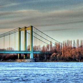 rodenkircher-brucke-puente-colonia-2