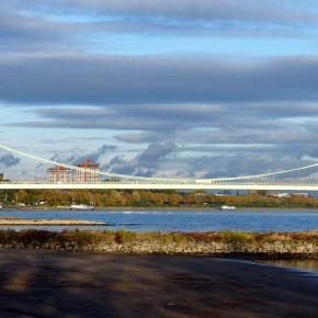 Puente Rodenkircher