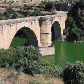 Puente-Almaraz-Aguas-arriba-3