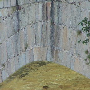 Puente-Almaraz-Clave-arco-ojival-4