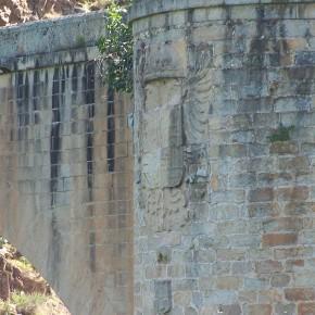 Puente-Almaraz-Escudo-y-boquilla-5