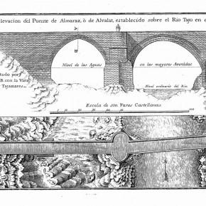 Puente-Almaraz-Lámina-2