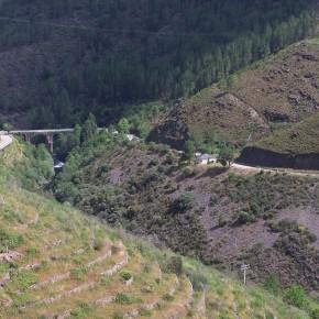 Puente-Bibei-Orense-2