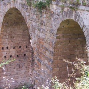 Puente-Bibei-Orense-3