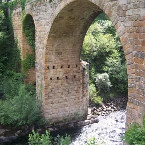 Puente-Bibei-Orense-4