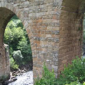 Puente-Bibei-Orense-5