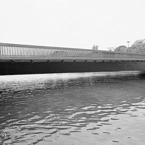 Puente_Mundaiz_San-_Sebastian_Donostia_Ordoñez_Calzon_3
