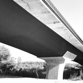 Puente sobre el Turia
