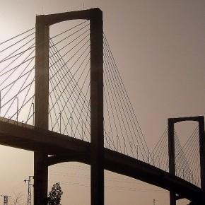 Puente_centenario-sevilla_calzon_ordoñez_1