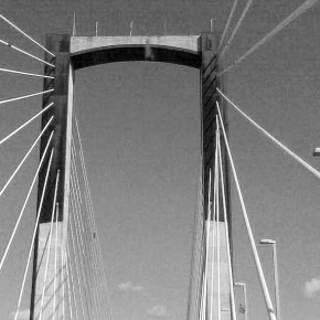 Puente_centenario-sevilla_calzon_ordoñez_2