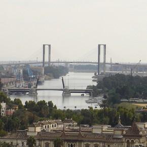 Puente_centenario-sevilla_calzon_ordoñez_3