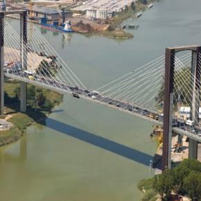Puente_centenario-sevilla_calzon_ordoñez_5