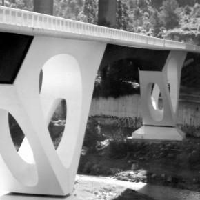 Puente_diablo_martorell_calzon_ordoñez_1