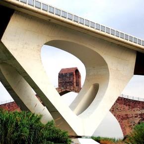 Puente_diablo_martorell_calzon_ordoñez_3
