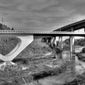 Puente_diablo_martorell_calzon_ordoez_2