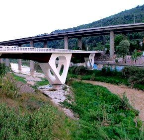 Puente_diablo_martorell_calzon_ordoez_4