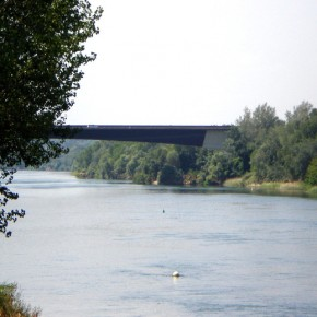 Puente_tortosa_calzon_ordoñez_2