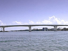 gottemoeller-clearwater-miami-puente-bridge-1