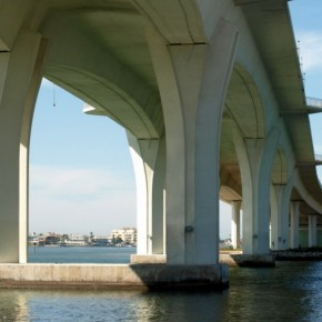 Puente Clearwater Memorial