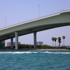 gottemoeller-clearwater-miami-puente-bridge-3