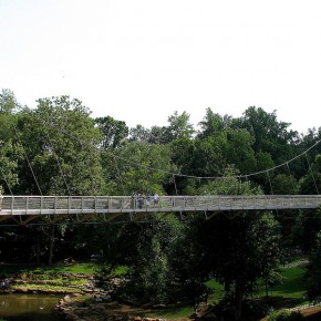 gottemoeller-liberty-pasarela-bridge-puente-greenville-8