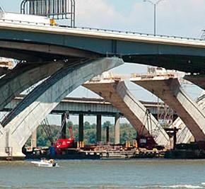 gottemoeller-woodrow-wilson-washington-bridge-puente-1