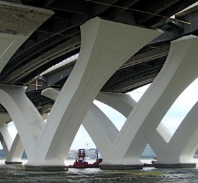 gottemoeller-woodrow-wilson-washington-bridge-puente-2