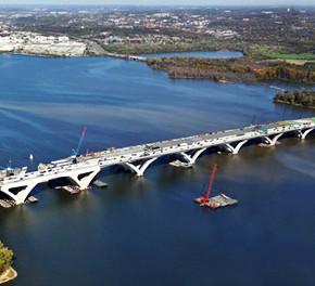 gottemoeller-woodrow-wilson-washington-bridge-puente-3