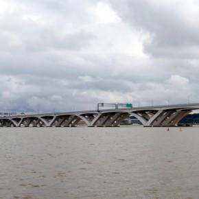 gottemoeller-woodrow-wilson-washington-bridge-puente-5